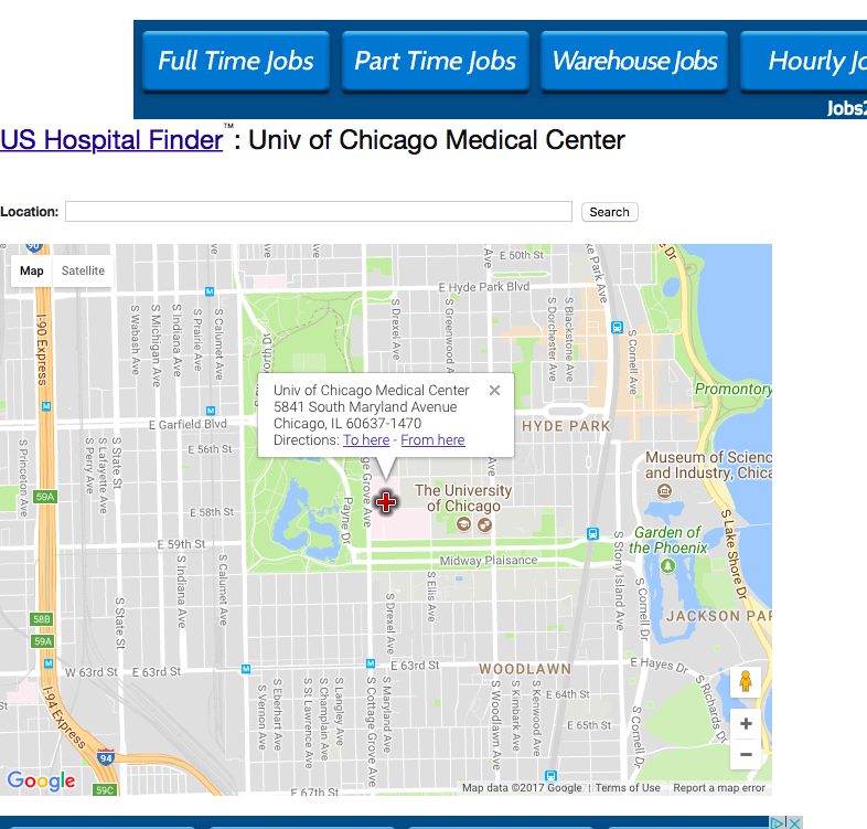 US_Hospital_Finder.png