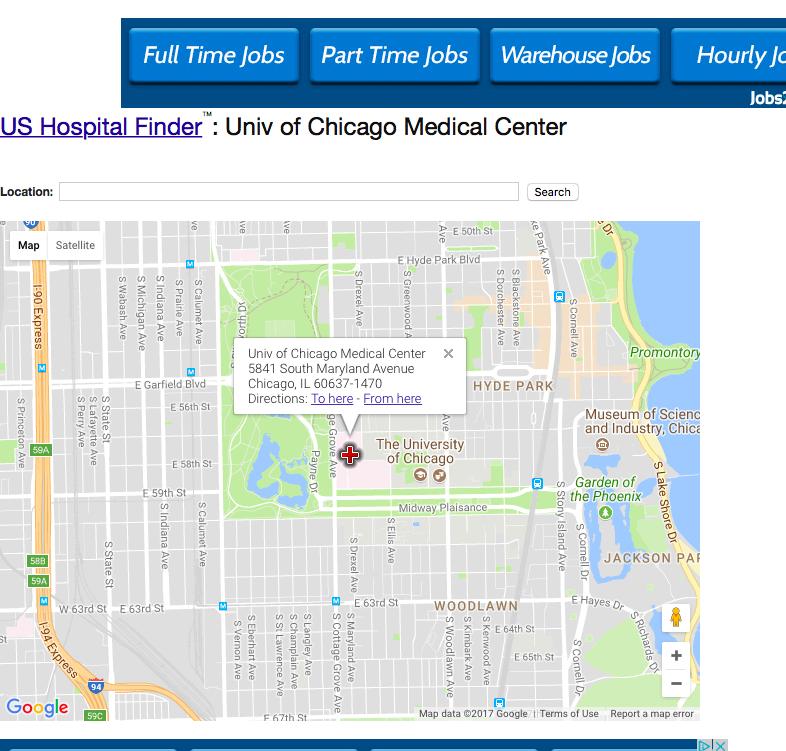 US_Hospital_Finder.png