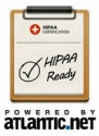 hipaa ready atlantic net logo.jpg