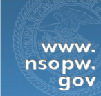 NSOPW.png