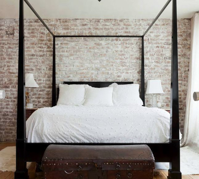 brickwall7.jpg