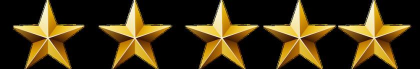 stars1.png