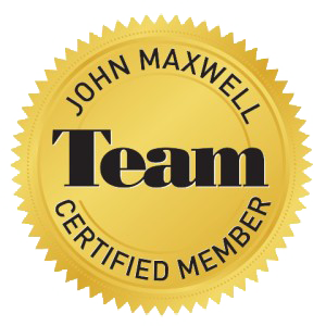 John-Maxwell-Team-Certified-Web-300x300.png