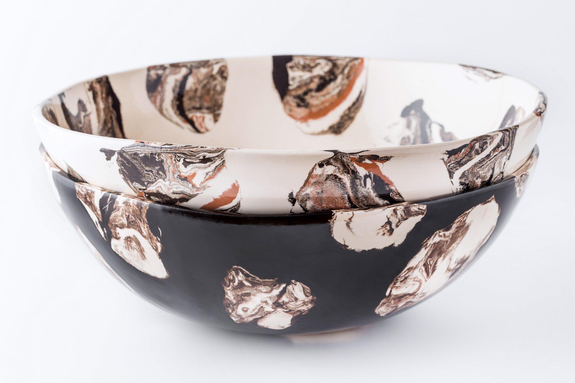 Stone-Bowls-32.jpg