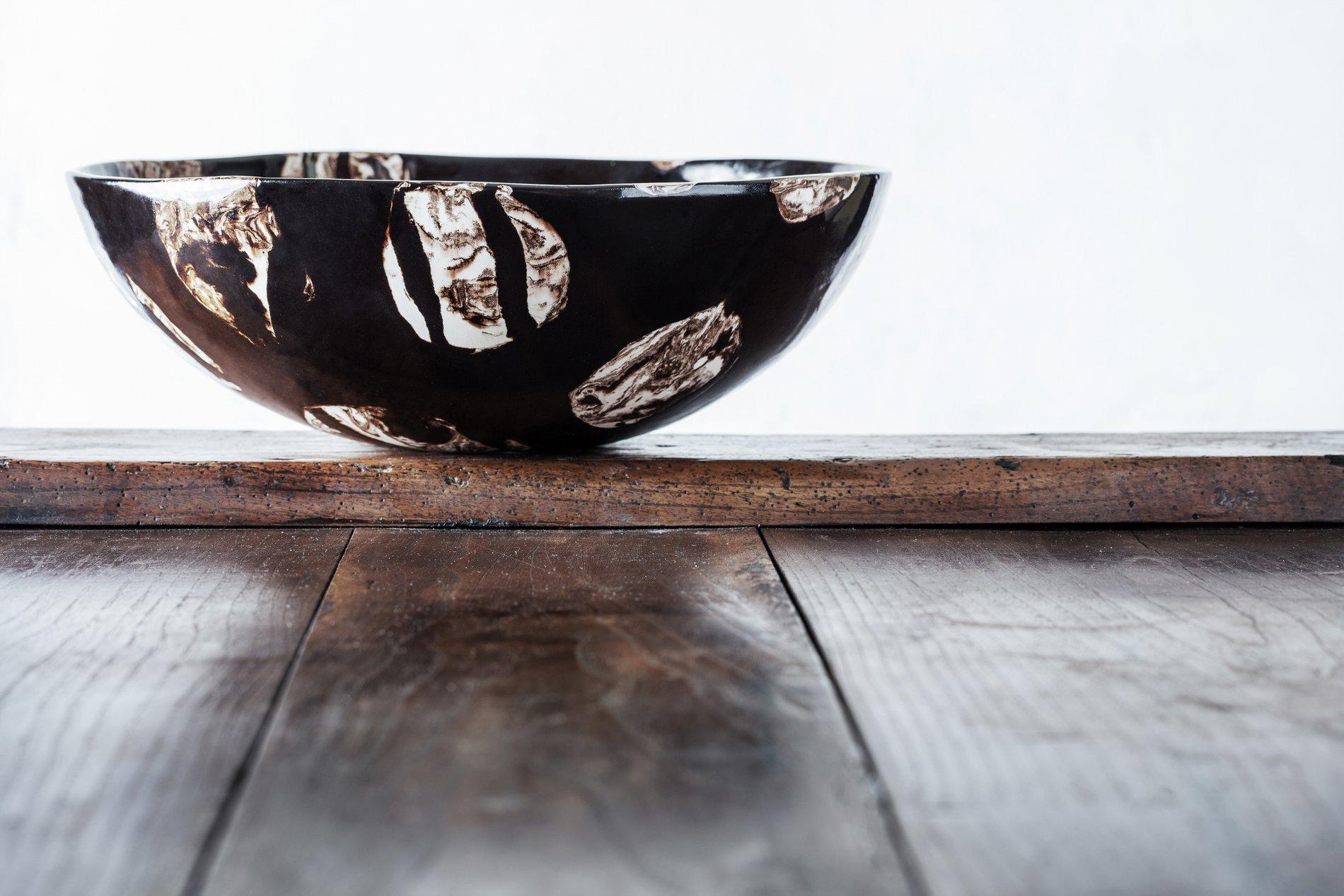 Stone-Bowls-25.jpg