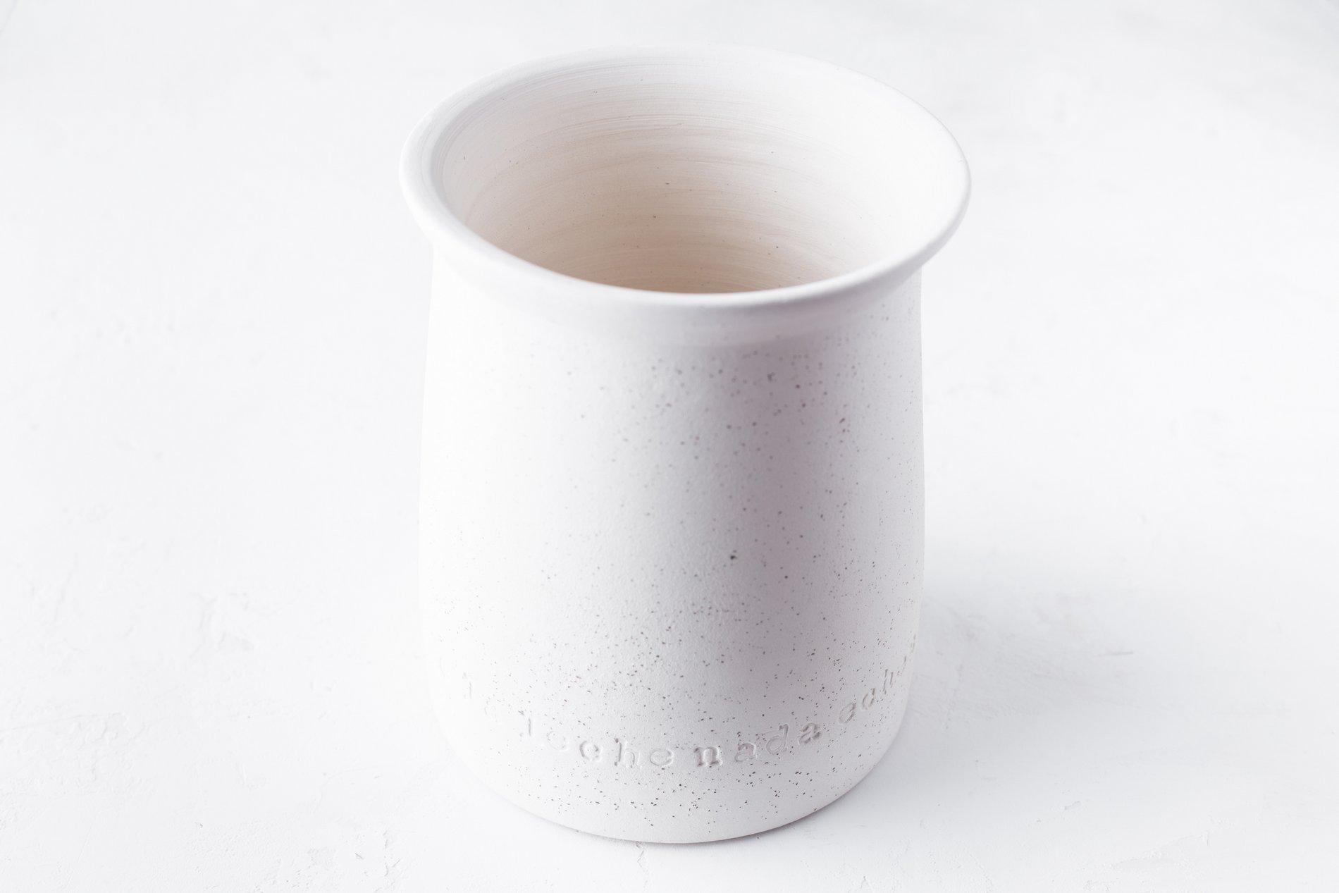 Micropots-2.jpg