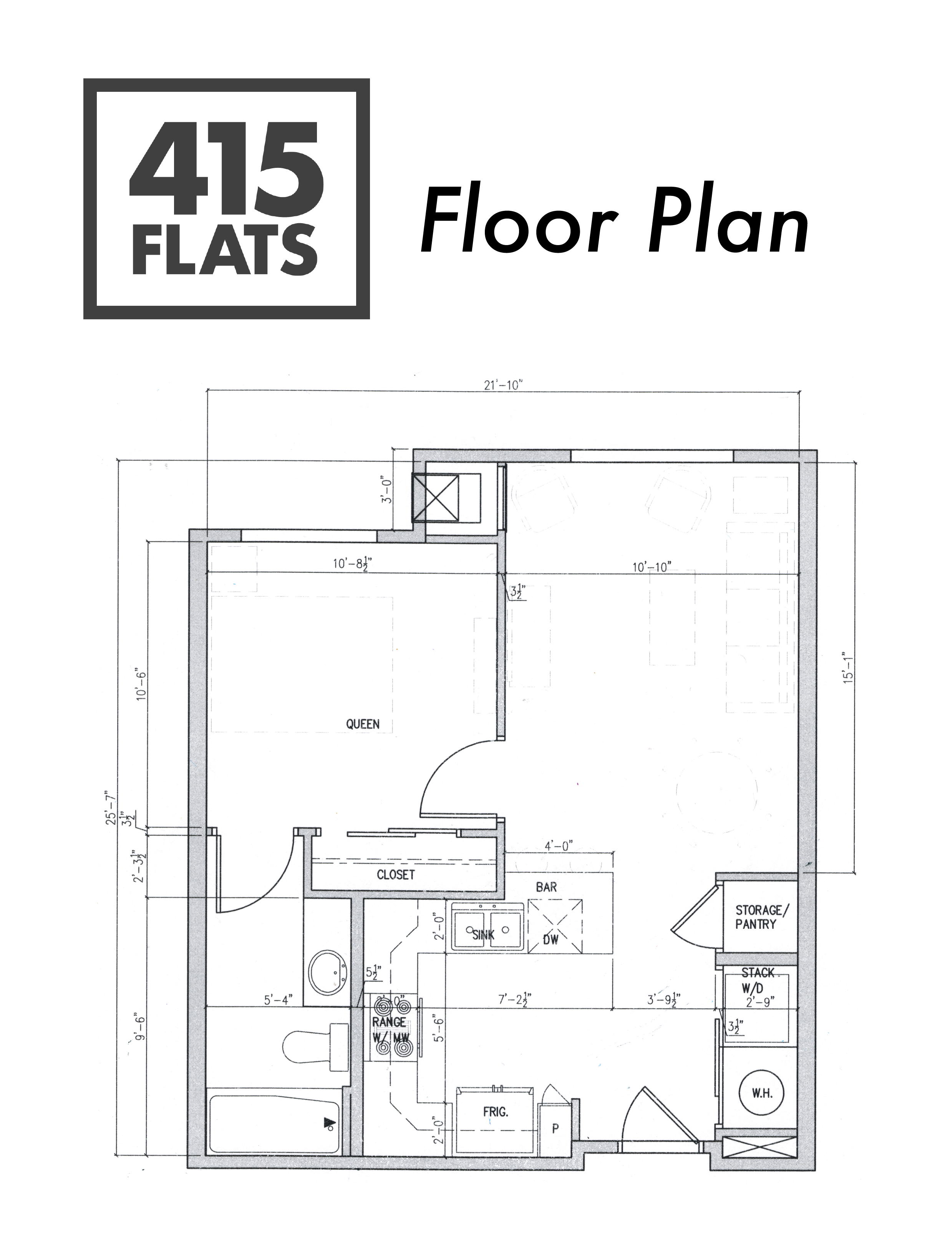 Floor plan - 415 Flats-01.png