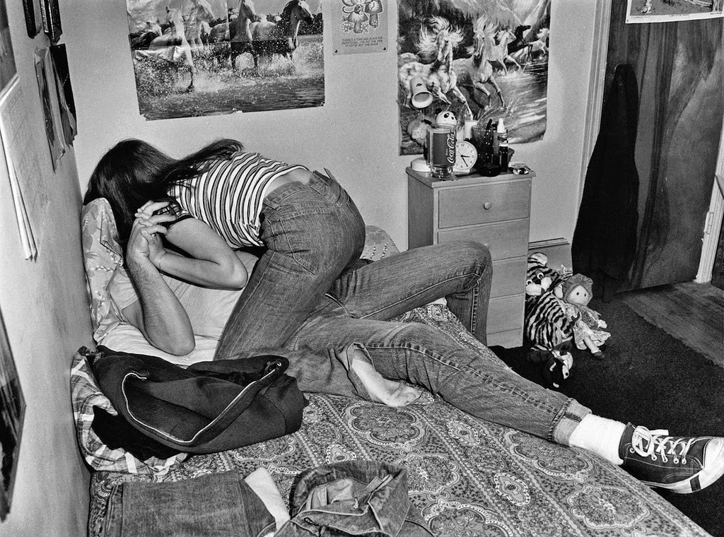 New York's Teenagers, 1970s (25).jpg
