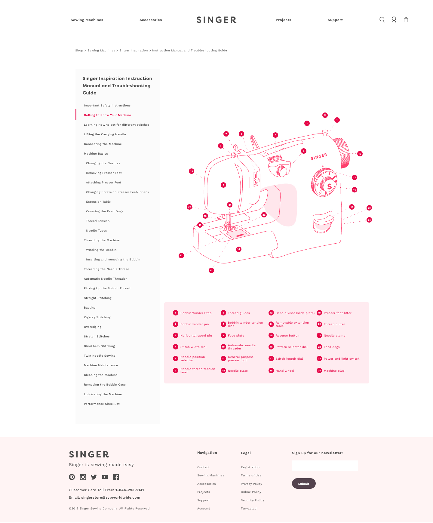 INTERACTIVE INSTRUCTION MANUAL@1x.png