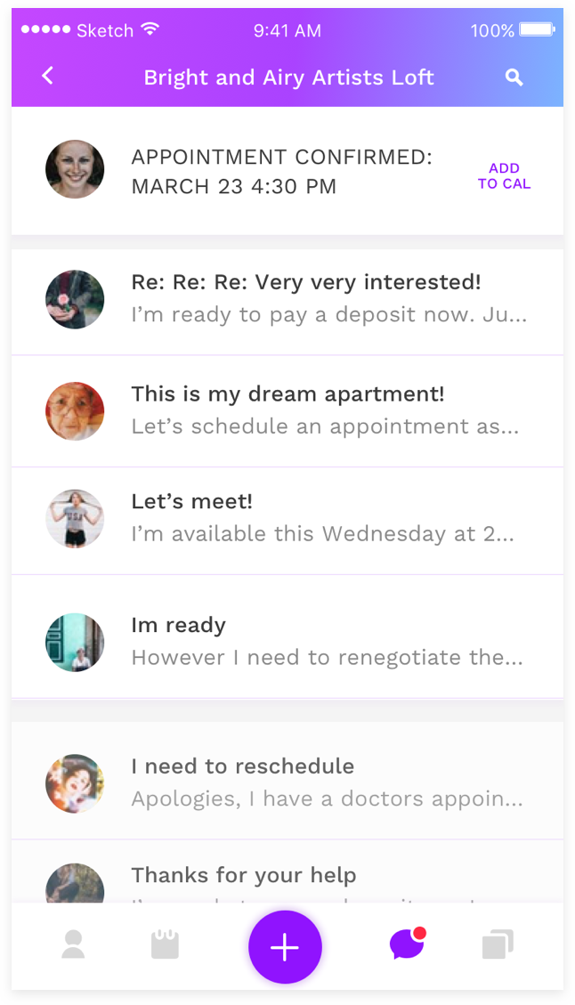 07-Realtor View@2x.png