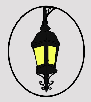 Lamp encircled gray.jpg