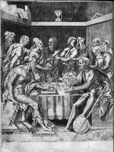 Agrippa scholars.jpg
