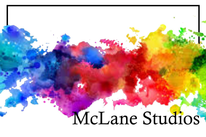 McLane Studios -