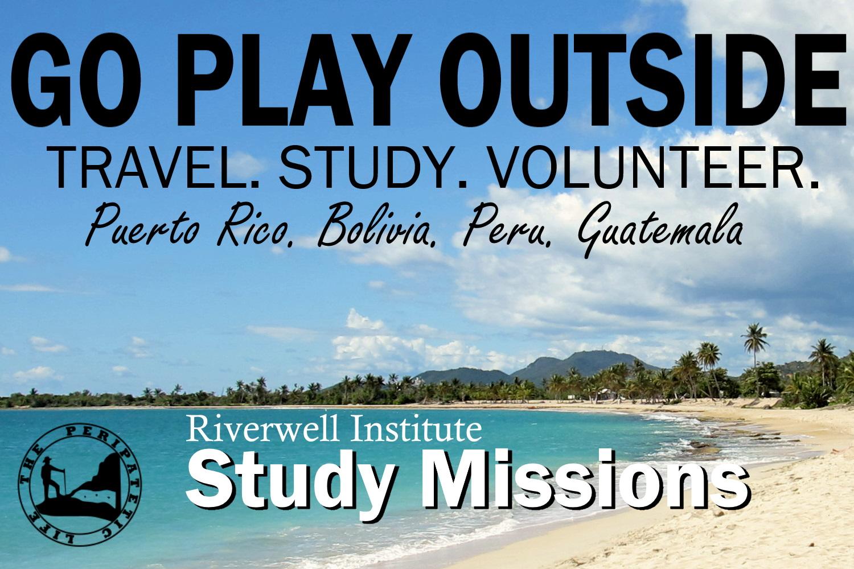 Study Missions.jpg