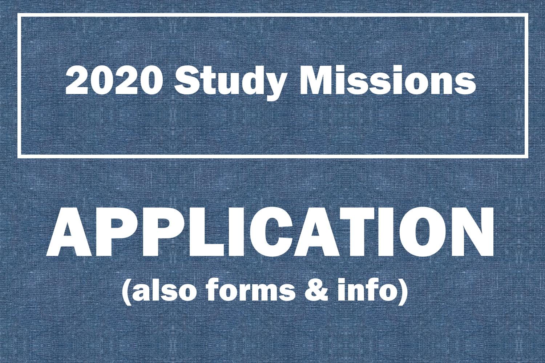 Study Mission App thumb.jpg