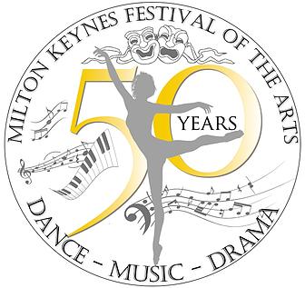 MKfestival art logo.png