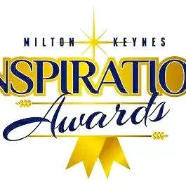 mk inpsiration logo.jpg