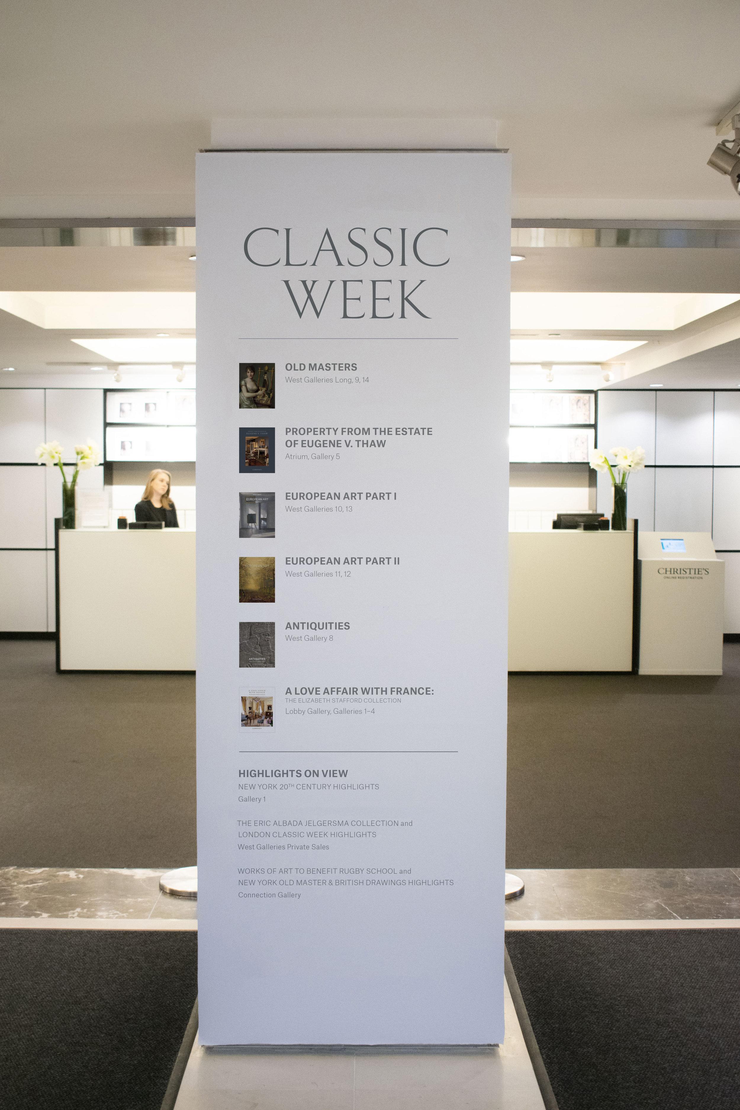 Classic-Week-Directional-Signage.jpg
