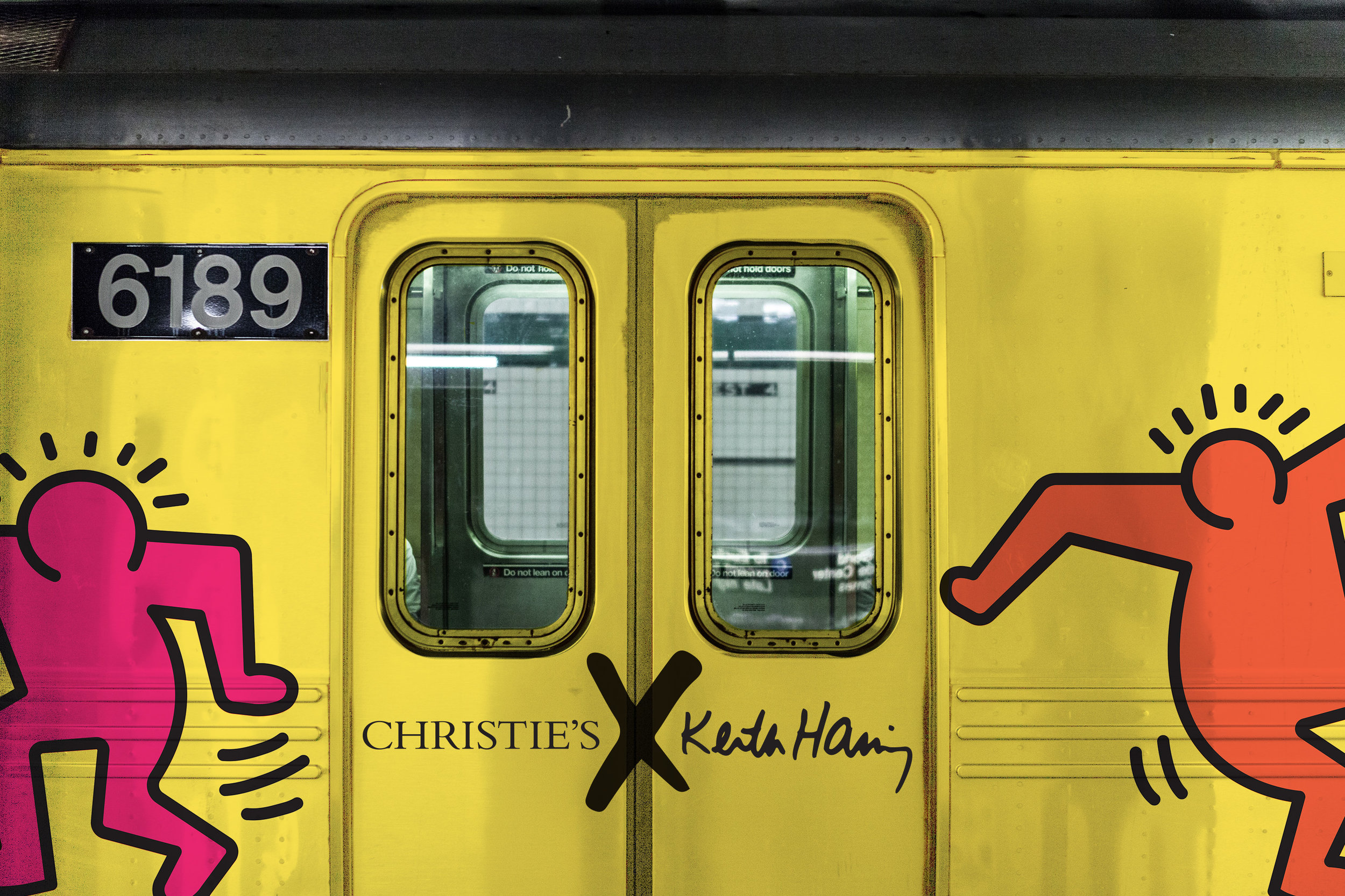 vinyl-train-wrap.jpg