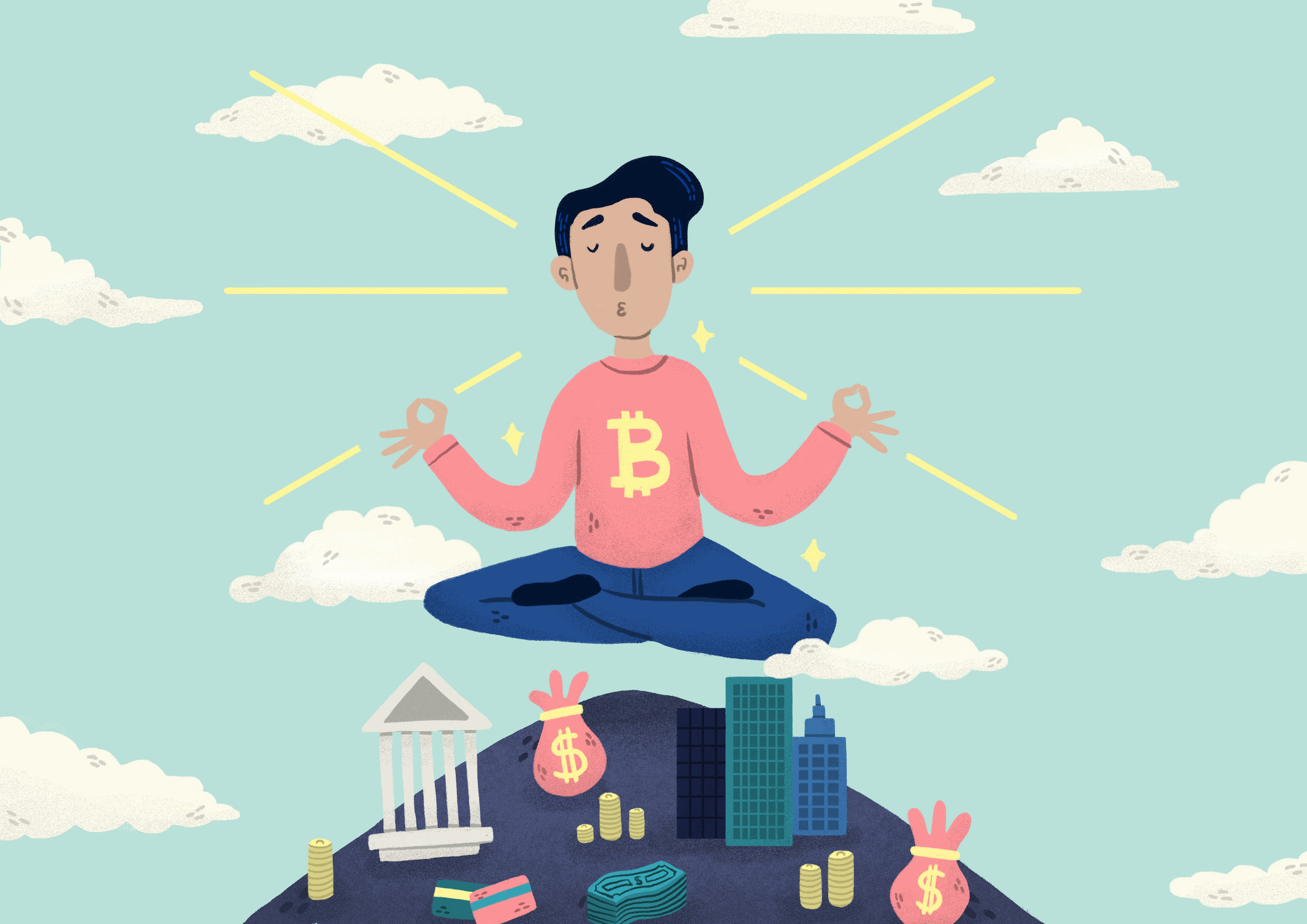 1-lets-go-bitcoin-what-is-bitcoin.jpg