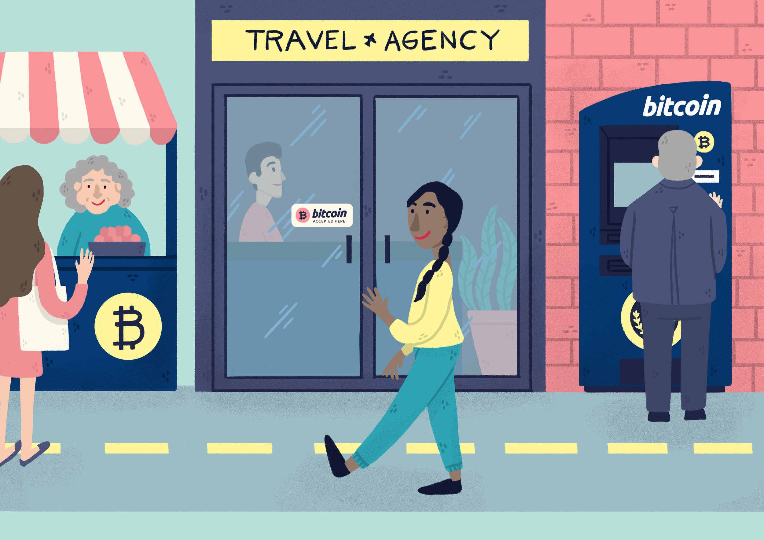 5-lets-go-bitcoin-how-can-i-use-bitcoin.jpg