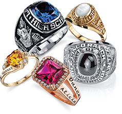 products-class-rings-jewelry.png