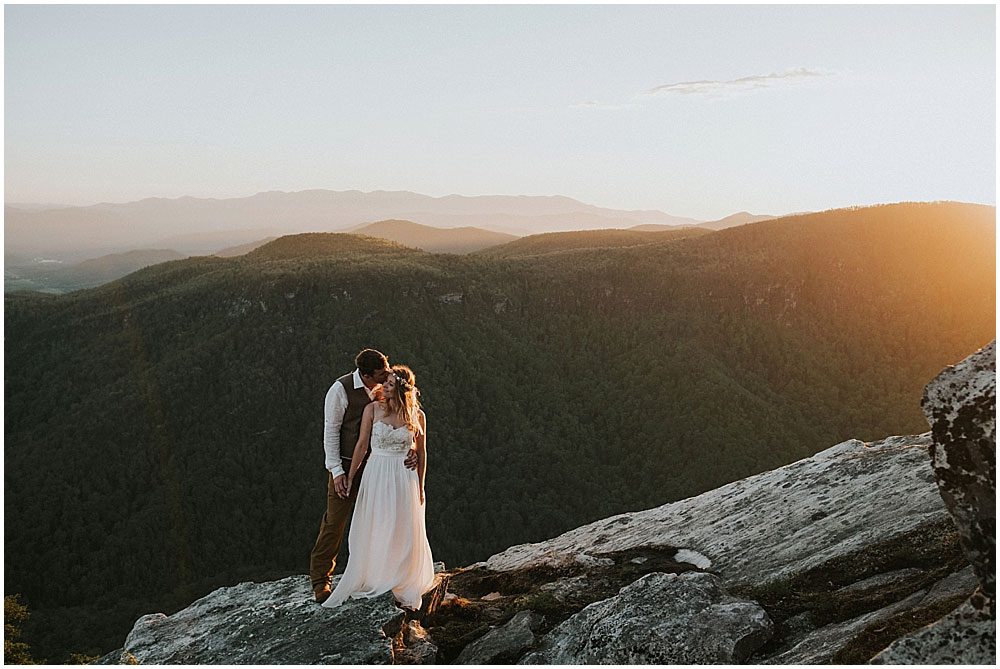 Asheville-elopement-photographer_0051.jpg