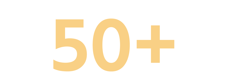 metrics-cc-3.png