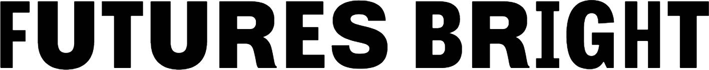 5b4fa1a436ef6f3a1c7e7c4f_futuresBright-logo.png