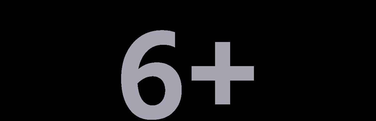 bf-metrics-1.png