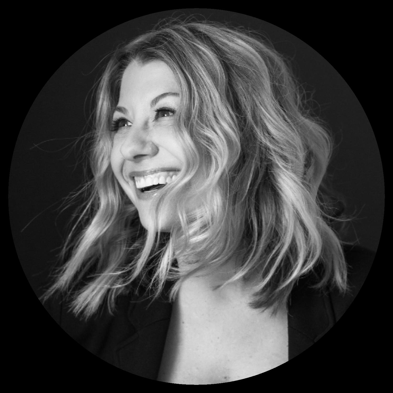 Laurie Ruetimann HR Speaker