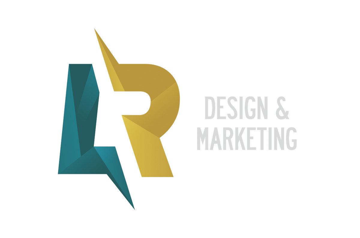 lrdesignmarketing.jpg