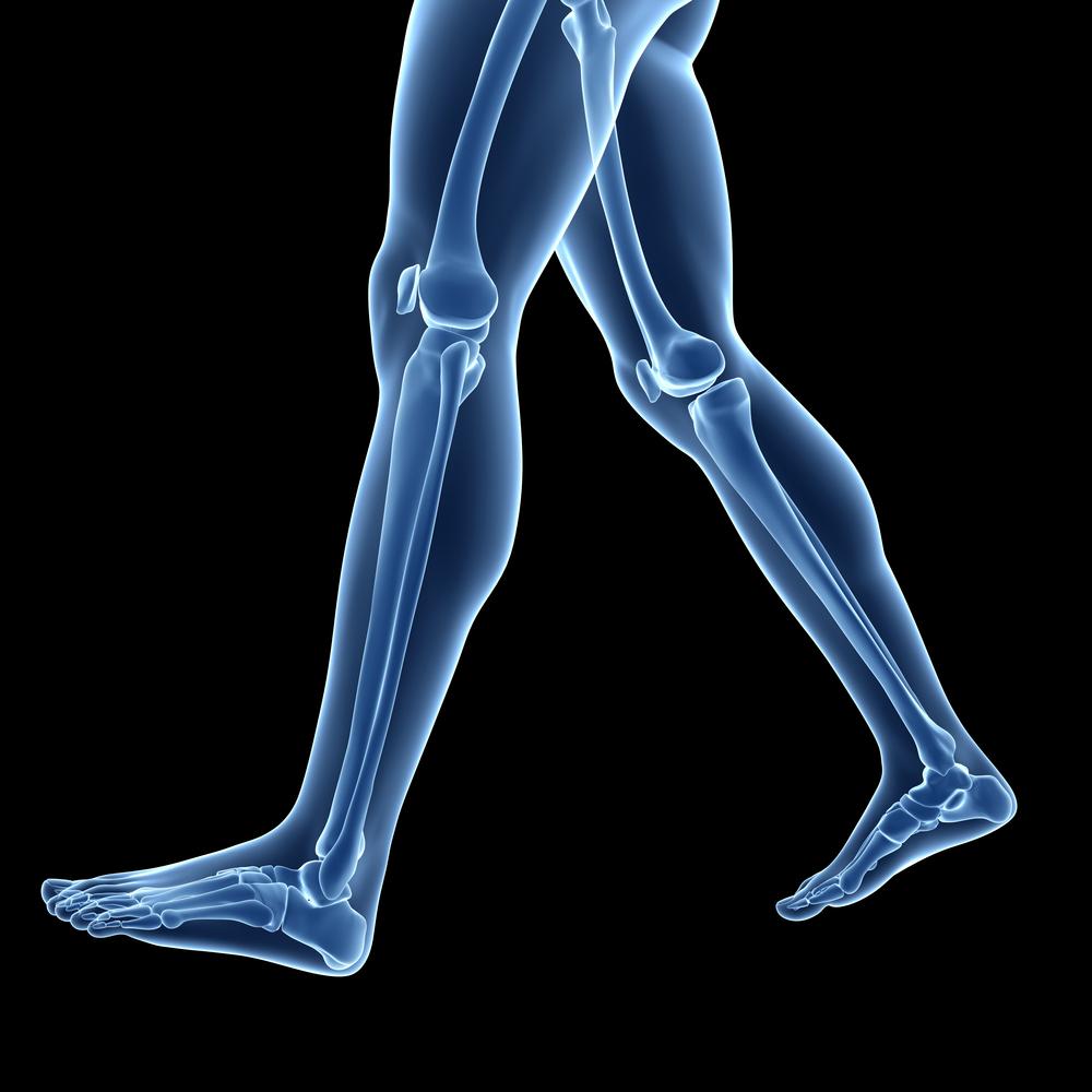 minimally invasive foot surgery - foot surgeon in marquette, escanaba, upper peninsula, michigan