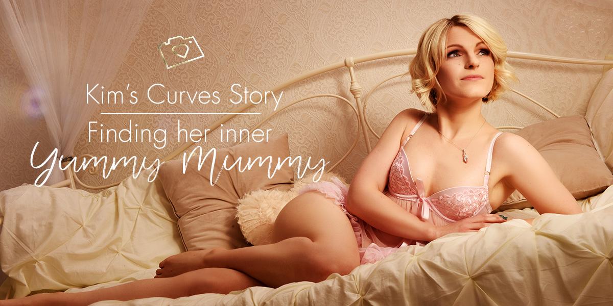 kims boudoir photoshoot with Curves Photography Studios.jpg