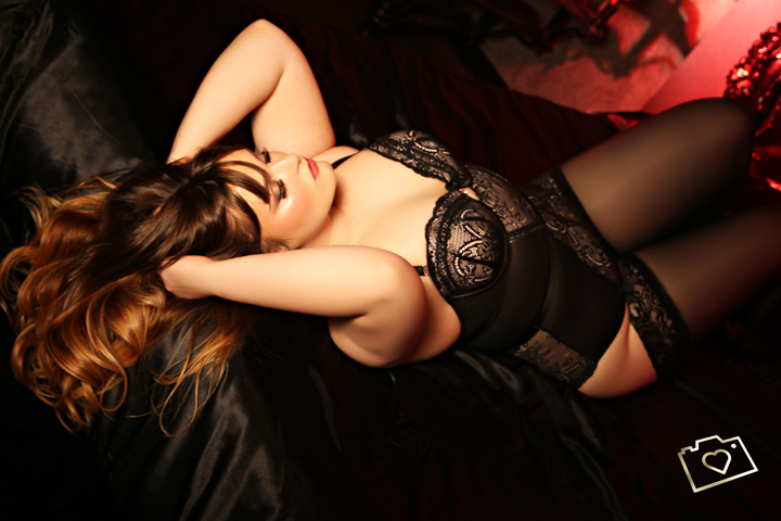 Curves Photography Studios - Boudoir Photographer Manchester - Cheshire - Photo Studio_388.jpg