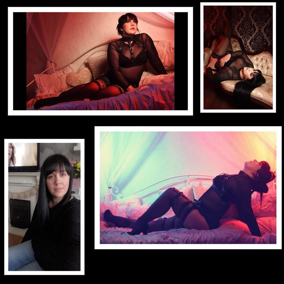 Curves Boudoir Photography - Photography - Manchester - Cheshire - Sexy Photoshoots_16.jpg