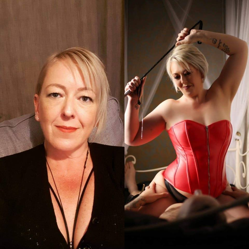 Curves Boudoir Photography - Photography - Manchester - Cheshire - Sexy Photoshoots_45.jpg