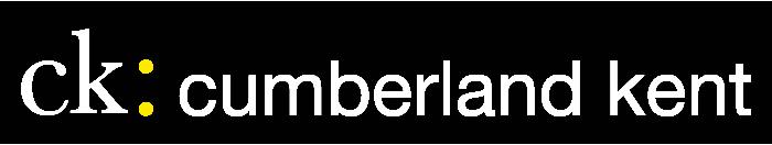 Transparent Logo mid size.png
