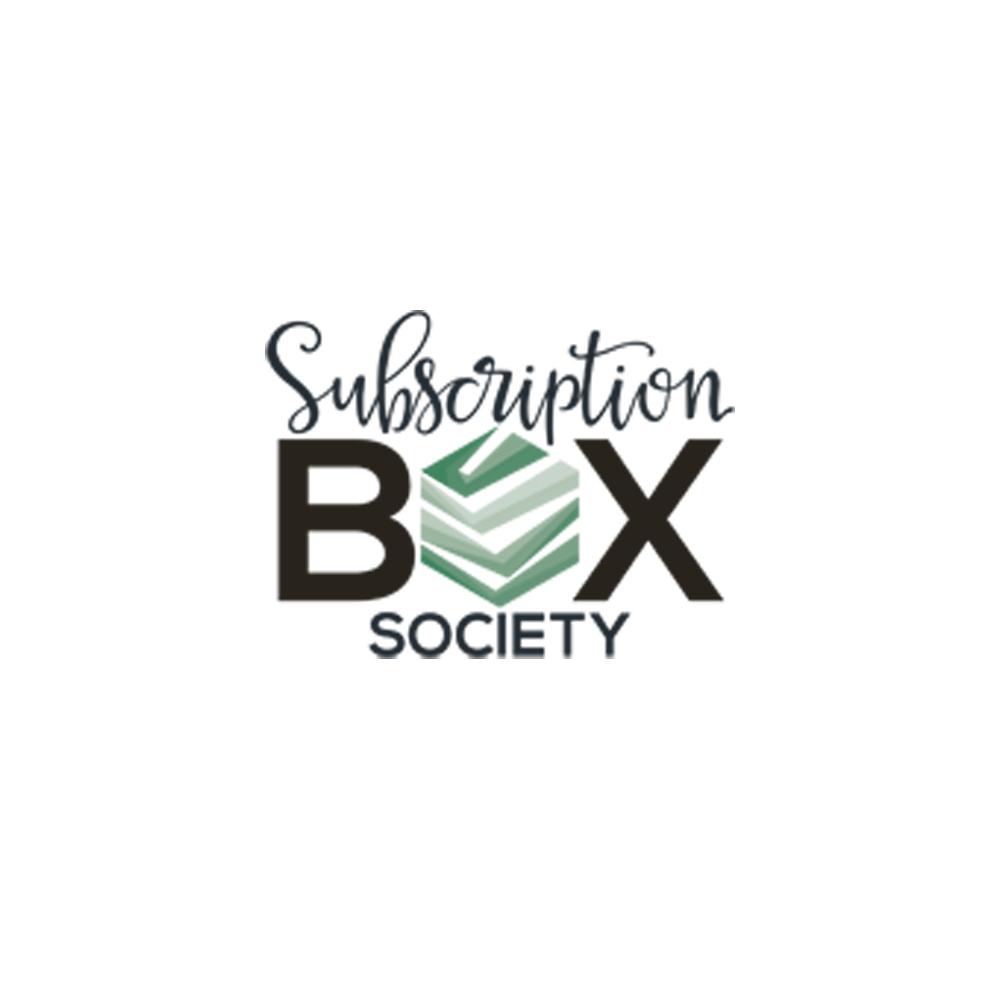 SubscriptionBoxSociety