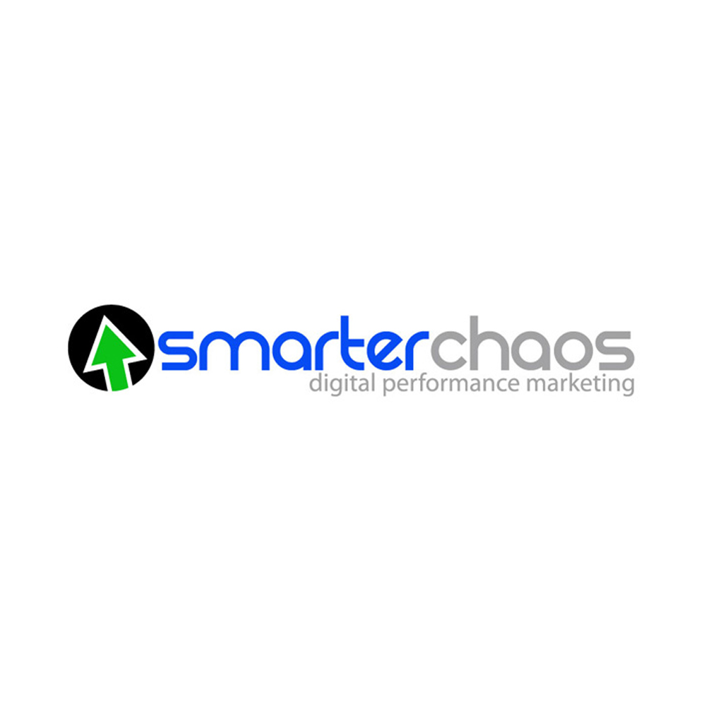 SmarterChaos