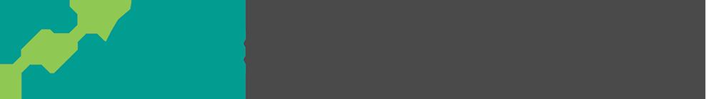 emp2-horizontal-sm.png