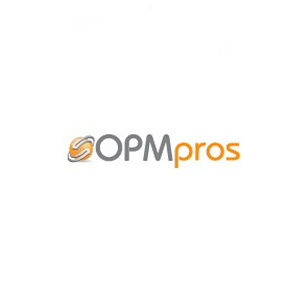OPM Pros
