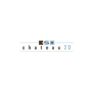 Chateau 20