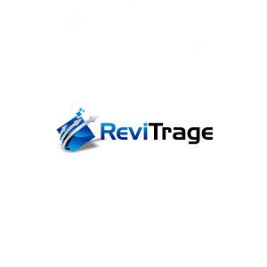 ReviTrage
