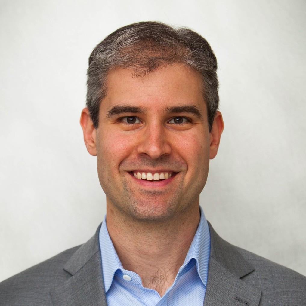 Michael Horn   Co-Founder, Clayton Christensen Institute