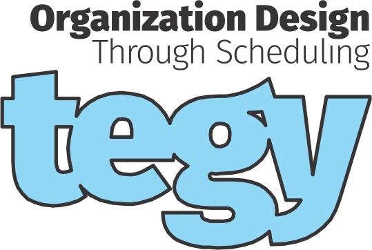 Tegy Logo - No Square Blue w Black.png