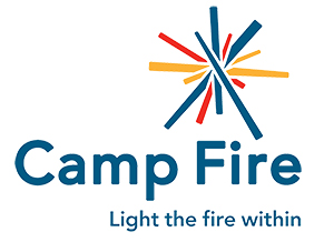 camp_fire(TRANS)Lo-Res.jpg