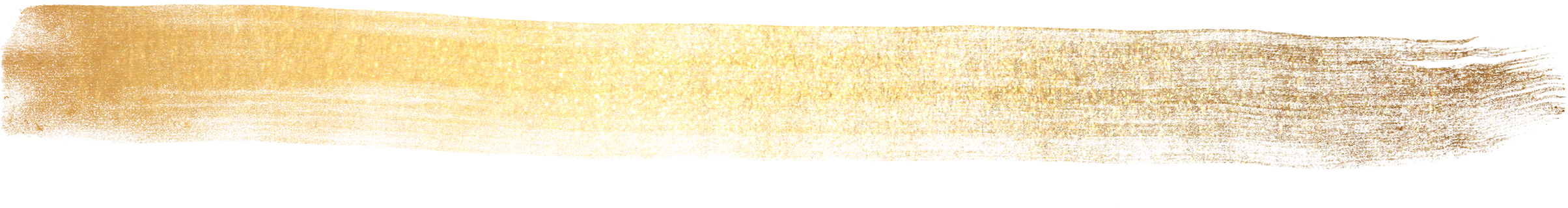 Gold_Paint_Stroke_0015_6.png