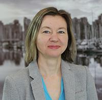 Tatiana-Markovsky.jpg