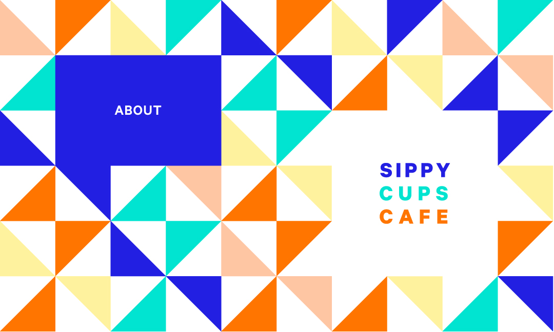 sippy_website_graphics (2) copy.jpg